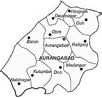 Image result for Aurangabad, Bihar