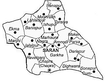 Villages in sirsa district also C9d03bea F9be 4882 97ae Bef463032e88 together with Religieus Symbolen 0405521 besides Cultural universals furthermore Antagonism. on google india map