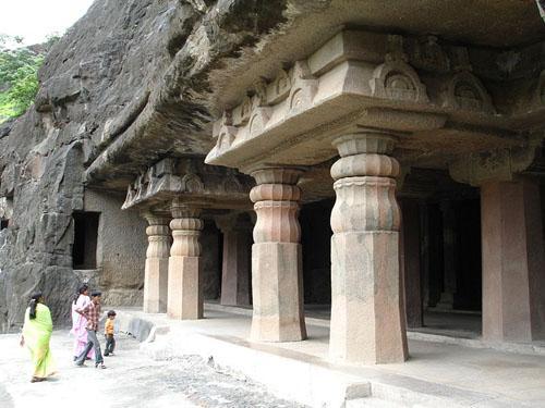 Aurangabad Ajanta Caves