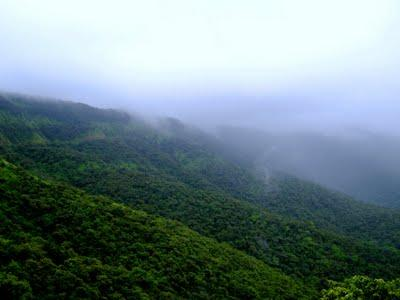 Dajipur Wild life sanctuary