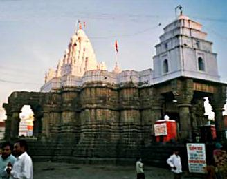 AundhaNagnath