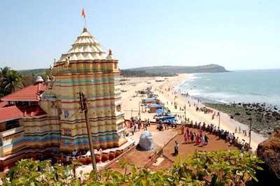 kunkeshwar temple of lord shiva
