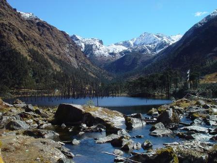 Arunachal Pradesh Yupia