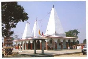 Haleshwarnath