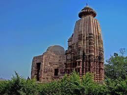 Shiva Temple, Pali, District Korba