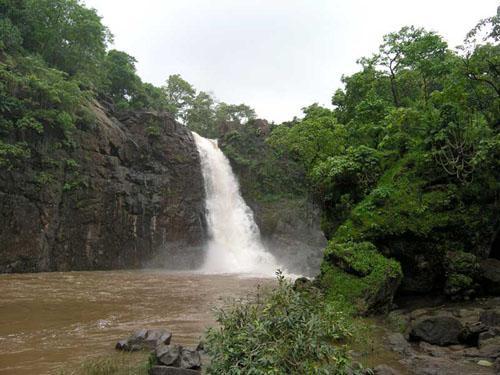 Ankleshwar Gujarat