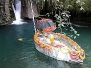 Baba Dhansar