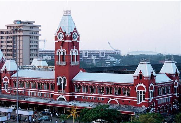 Victoria Public Hall