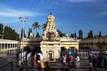 Biligiri Rangana Betta