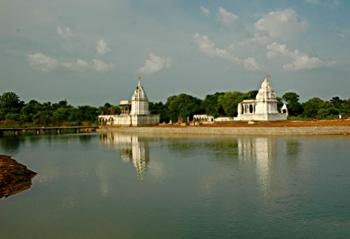 Betwa River