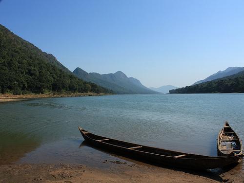 Category:Wildlife sanctuaries of Odisha - Wikimedia Commons