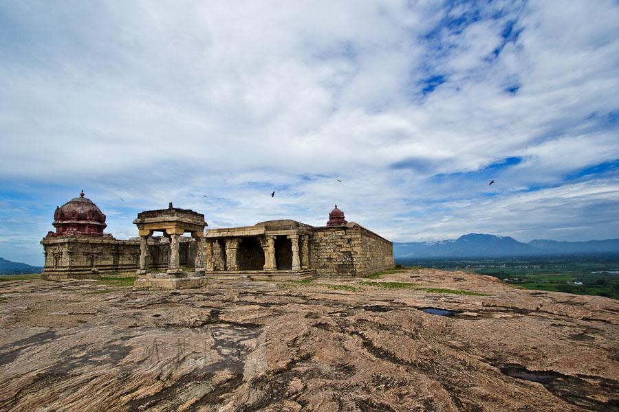Dindigul India  City pictures : Dindigul Travel Guide, Tourist places,Dindigul Photos, Dindigul ...