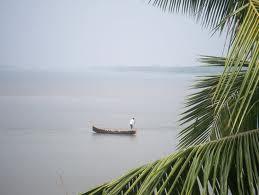 Konaseema is very near to the,District head quarters Kakinada
