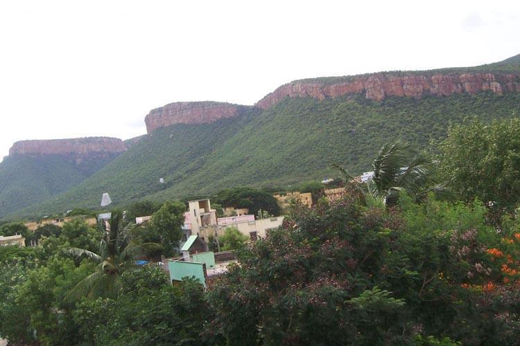 Tirupati Travel Guide, Tourist places,Tirupati Photos, Tirupati ...
