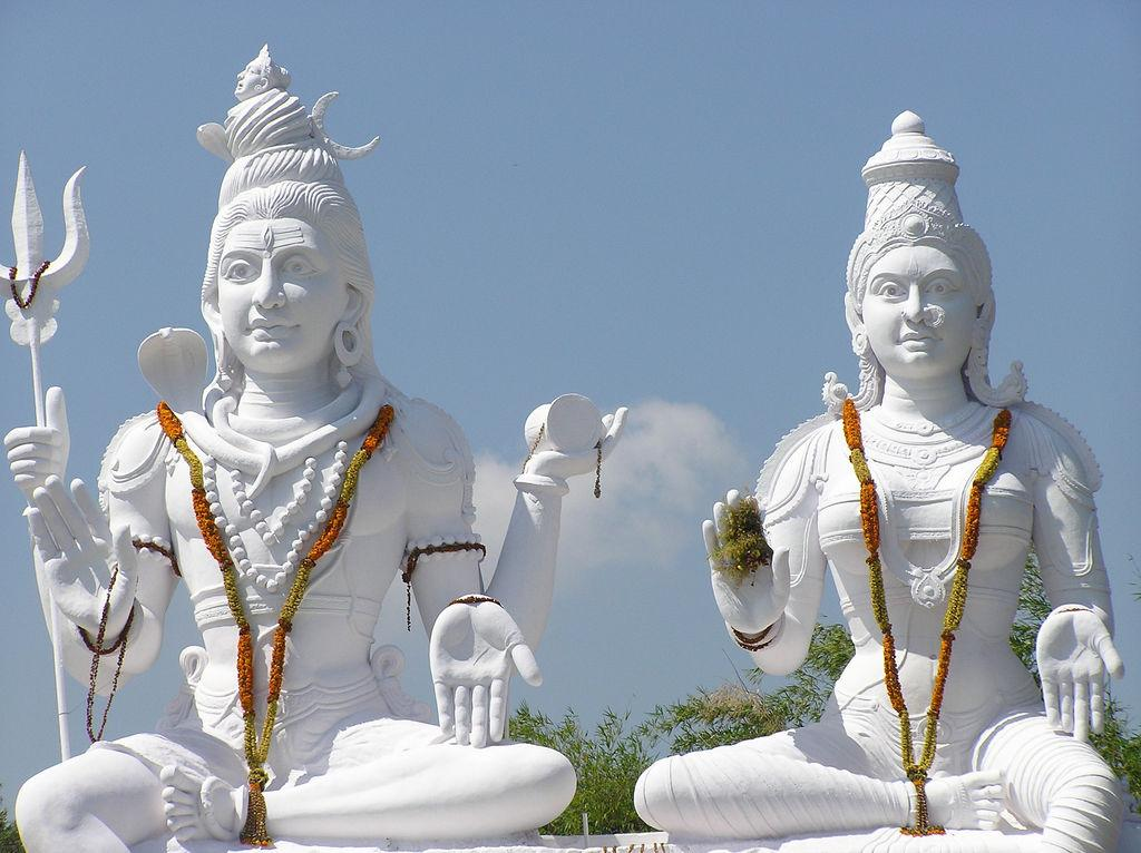 Vijayawada Tourist places in Vijayawada