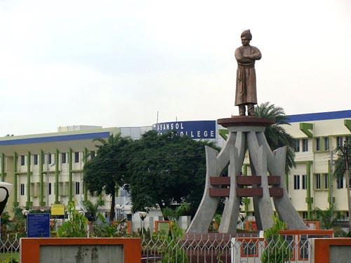 Vivekananda Jubilee