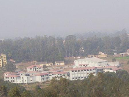 Tilaiya