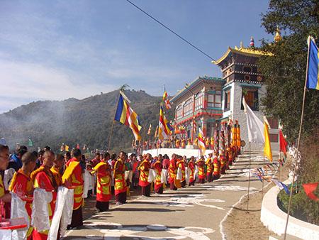 Image result for tawang