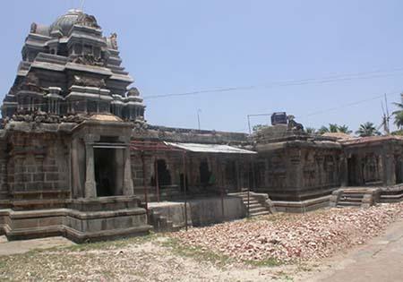 Chennai t nagar bus tamil grope - 3 part 7